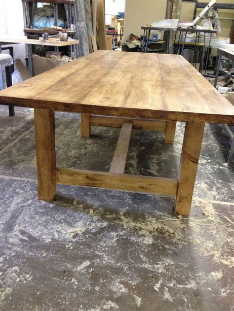 country chic dining table 20 best dining table images on dining tables