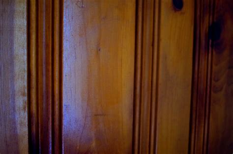 how to remove beadboard painting knotty pine astitchmatism