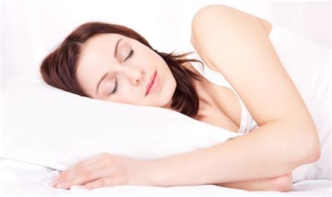 sleep better simple ways to boost your immune system