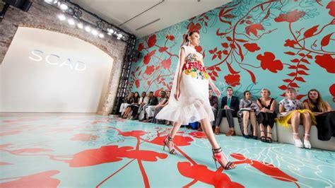 event design school fashion degrees explore fashion degree programs at scad