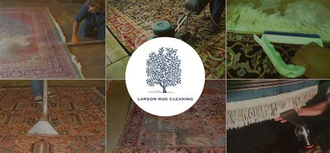 rug cleaning jacksonville area rugs jacksonville fl roselawnlutheran