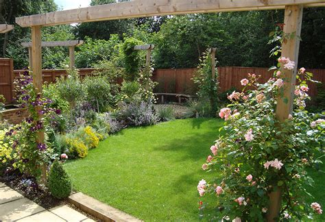 small garden design ideas amazing small garden designs 171 margarite gardens