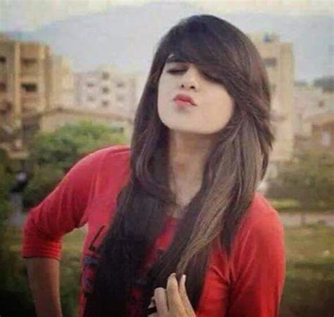 fb for girl pic 50 beautiful stylish girls dps for facebook
