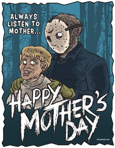 s day horror 26 best images about friday the 13th on happy
