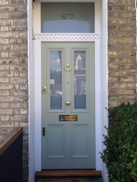 doors ed011 victorian 4 panel etched glass door with a victorian four panel front door with unusual dental