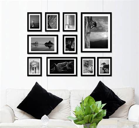 photo wall aliexpress com buy fashion 10 box combination photo