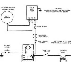 onan engine rectifier wiring engine free printable wiring diagrams