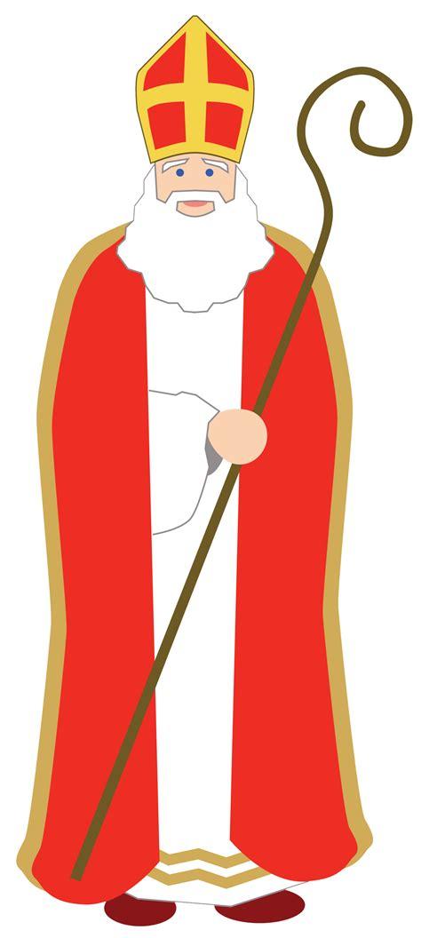 St Nicholas Clipart st nicholas center clip
