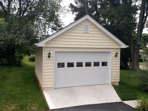 etagere landhaus garage door repair ankeny garage door installation
