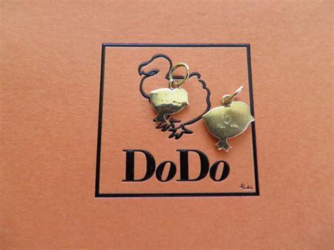 pomellato brescia dodo annunci d acquisto vendita e scambio grandi