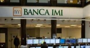 Banca Imi Obbligazioni In Dollari by Banca Imi Collezione Per Investire In Dollari Usa