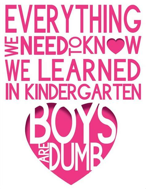 valentines day picture quotes valentines day quotes boys are dumb dump a day