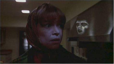 imagenes subliminales en el exorcista la pel 237 cula el exorcista est 225 llena de supuestas