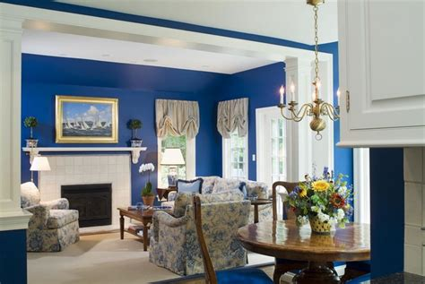 blue room ideas 50 amazing blue living rooms for 2015