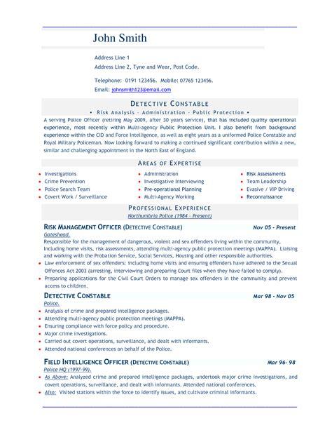 word resume 2 resume exle word all resume simple