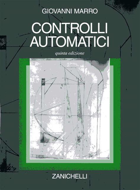 controlli automatici dispense tntforum archivio gt marro controlli automatici