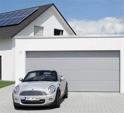 fernbedienung garage garagentor mit motor hz51 hitoiro