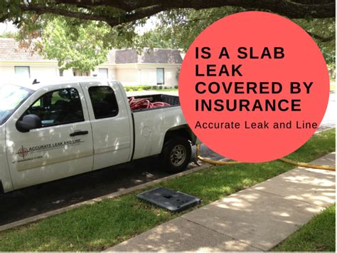 does house insurance cover leaking pipes does homeowners insurance cover plumbing breaks slab 28