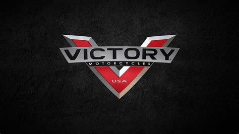 Indian Motorrad Emblem by Victory Motorcycles The New Victory Badge