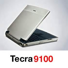 toshiba tecra 9100 pt910e 5v9q4 en laptop review compare prices buy