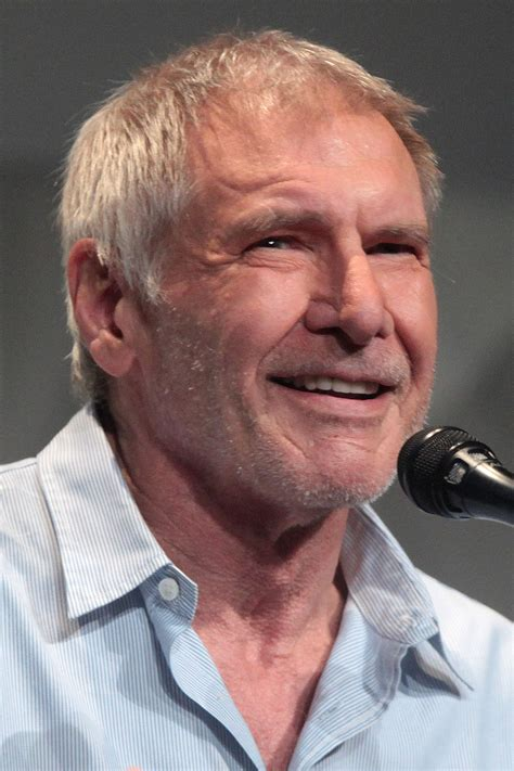 Harrison Ford Wiki by Harrison Ford Wikip 233 Dia A Enciclop 233 Dia Livre