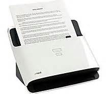 Small Desk Scanner Scanners Staples 174