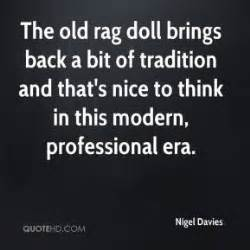 rag doll quotes rag quotes page 1 quotehd
