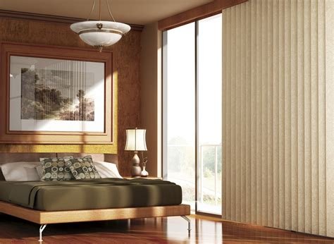 Window Treatments For Sliding Glass Doors In Bedroom Smart Window Treatments For Sliding Glass Door Home Decor And Furniture