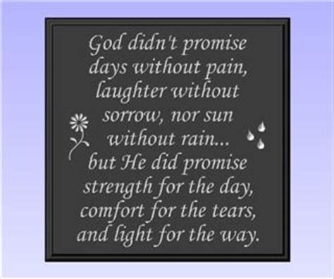 words of strength and comfort quotes for strength and comfort quotesgram