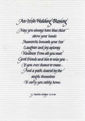 Wedding Ceremony Quotes Poems by Wedding Ceremony Poems And Quotes Quotesgram