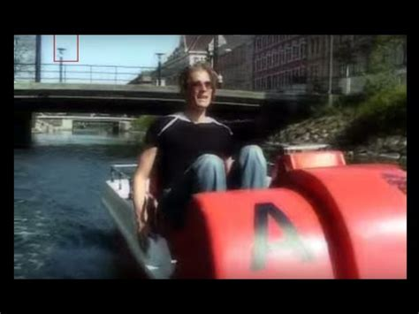 basshunter boten anna tekst piosenki tłumaczenie - Boten Anna Tekst