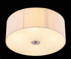 clip on ceiling shades light bulb shade covers light wiring diagram and circuit