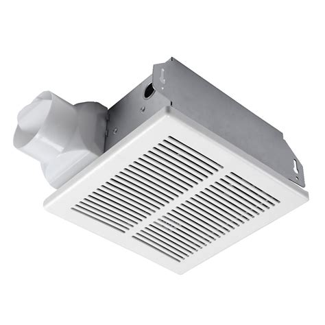exhaust fan with filter qe quality
