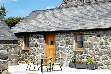 february 2013 tal y bont self catering