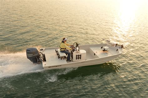 aluminum fishing boat in saltwater aluminum boat for saltwater