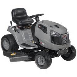 lawn mowers clearance lawn mowers on clearance image pixelmari