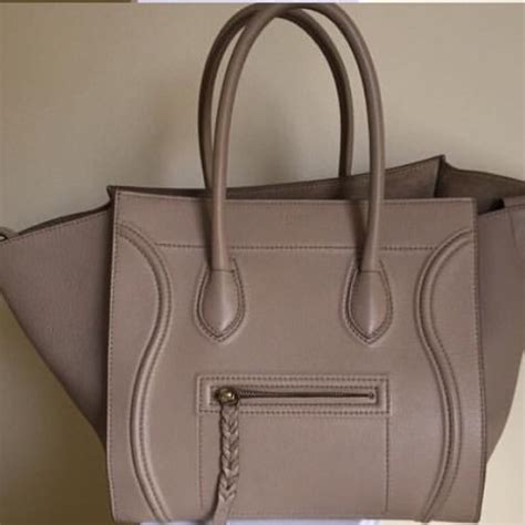 Luxury Closet Handbags by 52 Handbags Tote Phantom From Luxury