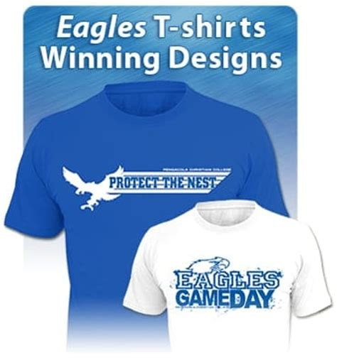 student section t shirt ideas crowd glowed with excitement at late night eagle mania
