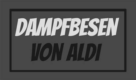 aldi teppiche 2016 teppich aldi sd finest aldi teppich with teppich aldi sd