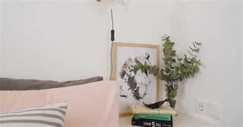 puedo vender o rentar mi casa si todava le debo al decorar piso de alquiler mi habitaci 243 n en blanco rosa y