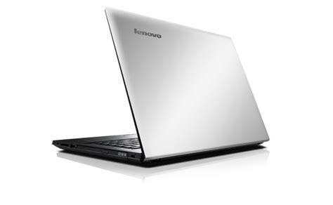 Laptop Lenovo Mtc Makassar notebook lenovo g40 notebook de entrada drive de dvd lenovo brasil