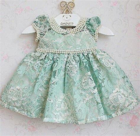 Blus Anak Rahnem Ak 1338 sophisticated stylish babies clothes and