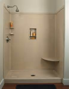 can i install my cultured marble shower panels myself