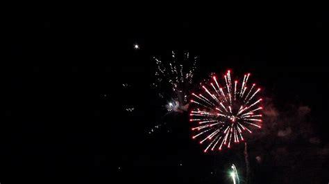new year 2016 fireworks hawaii jen jones presents big island hawaii 2016 new years