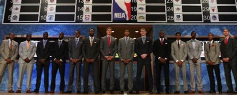 nba better draft class sportz the not quite as bucks catching up with the 2012