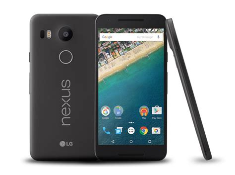 Hp Lg Nexus X5 lg nexus 5x specifications features and reset