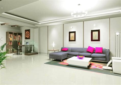 Home Decor Ideas For Small Homes In India best ceiling ideas for living room youtube