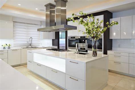 agréable Prix Cuisine Ikea Complete #4: ikea-ilot-central-cuisine-7-cuisine-cuisine-equipee-avec-ilot-central-idees-de-style-cuisine-990-x-660.jpg