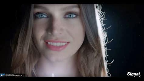 touch le signal white now touch le maquillage pour votre sourire