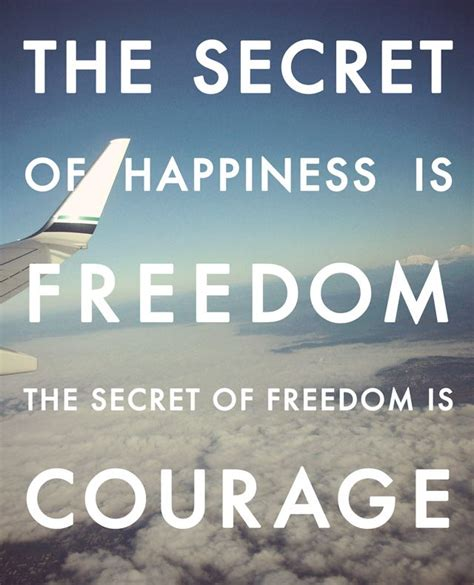 Freedom Quotes Best 25 Freedom Quotes Ideas On Freedom